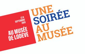 Une Soirée au Musée