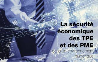 La sécurité économique des TPE et des PME (revue)