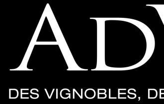 TO N° 2 - MARS 2016 CAHTEAU BAS D'AUMELAS à AUMELAS