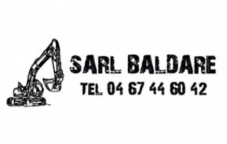 SARL BALDARE