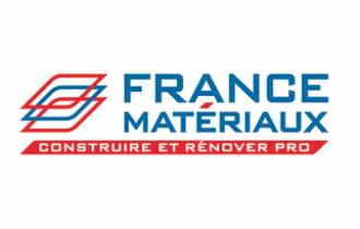 FRANCE MATERIAUX ASTRUC