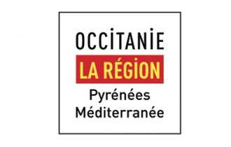 OCCITANIE LA RÉGION PYRÉNÉES MÉDITERRANÉE