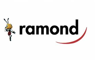 RAMOND ET CIE