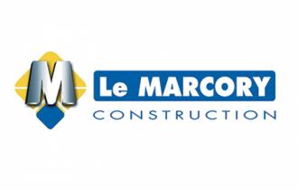 LE MARCORY CONSTRUCTION
