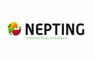 NEPTING SOLUTIONS INFORMATIQUES