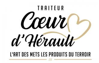 LE TRAITEUR CŒUR D'HÉRAULT