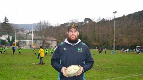 Rebonds : le rugby comme outil d'insertion et d'éducation